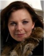 Susanne Gründermann