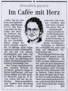 abendblatt24-11-2006